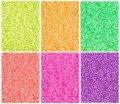 Miyuki Round Seed Beads Size 11/0 Luminous Collection
