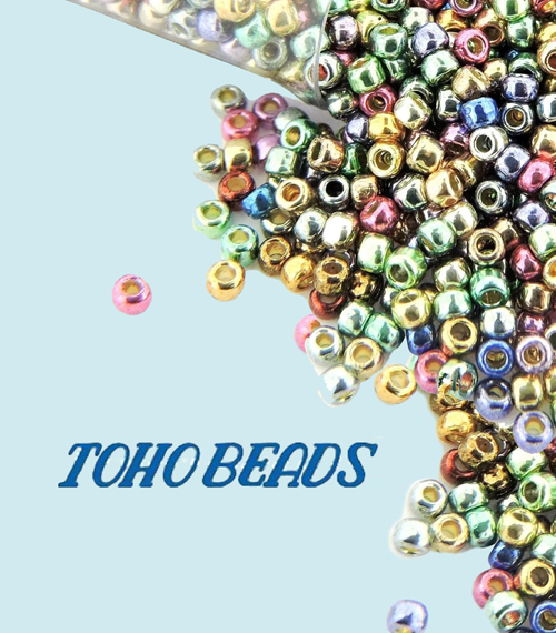 vintage rosary gemstone and gems shop making best images pinterest rounding beading sells is that a glass grain on pianistlv beads supplies pearl sand bead of